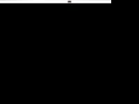 webloop.ch