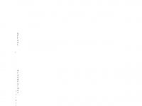 groupdoc.ch
