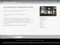 grueneisen-kuechen.ch
