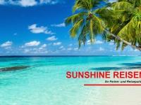 sunshine-reisen.ch
