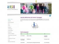 schule-gaiserwald.ch