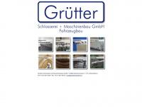gruetter-gmbh.ch