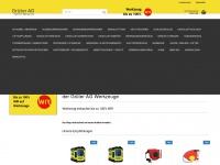 grueter-shop.ch