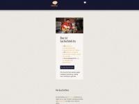 gschichtefritz.ch