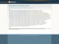 zinnikershop.ch
