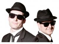 swissbluesbrothers.ch