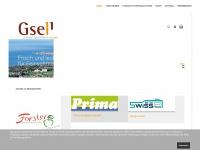 gsell-spezialitaeten.ch