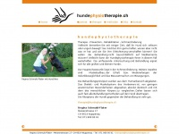 hundephysiotherapie.ch