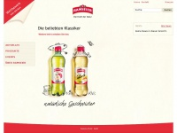 ramseier.ch
