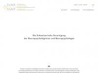 neuropsy.ch