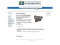 guenstige-kredite.ch