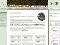numismatik.ch