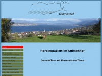 gulmenhof.ch