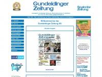 gundeldingen.ch