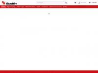 guntlin.ch
