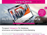 visions.ch