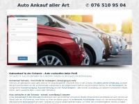autoverkaufen-online.ch