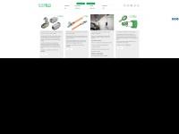 kablan.ch