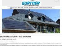 gurtner-haus.ch