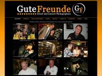 gutefreunde.ch