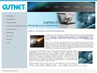 gutnet.ch