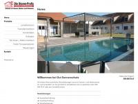 gutsonnenschutz.ch