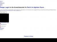 steigerlegal.ch