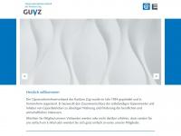 guvz.ch