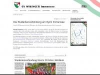 Gv-wikinger.ch