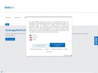 Beko-group.ch