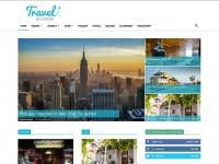travelblogger.ch