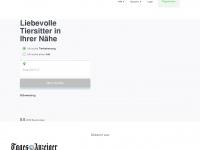 Petsitting24.ch