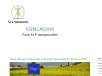 gynemedis.ch