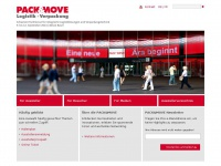 packmove.ch