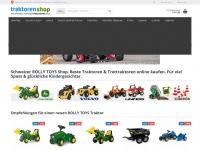 traktorenshop.ch
