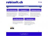 robisoft.ch