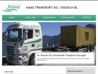 haas-transport.ch