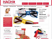 hach.ch