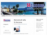siascona.wordpress.com