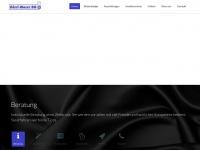 haerri-moser-ag.ch