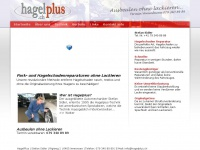 hagelplus.ch