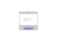 hagen-grote.ch