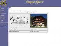 hagensport.ch