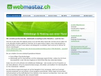 webmastaz.ch