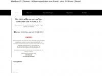 hairba-ag.ch