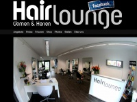 hairlounge-solothurn.ch