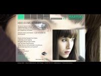 hairplay.ch