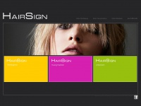 hairsign.ch