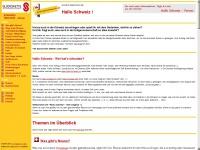 hallo-schweiz.ch