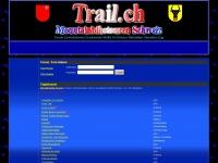 trail.ch